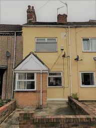 Thumbnail 2 bed terraced house for sale in 12B Station Lane, Station Town, Wingate