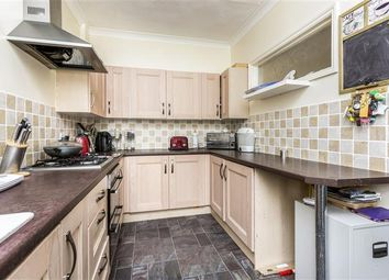 Thumbnail 3 bed property to rent in Lynton Grove, Portsmouth
