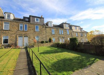 Thumbnail 1 bed flat for sale in Waverley Terrace, Hawick