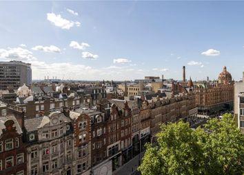 Park Mansions, 141 Knightsbridge, London SW1X. 1 bed flat