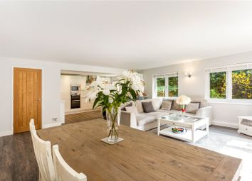 2 bed maisonette for sale in Robert Court, North Road, Leigh Woods, Bristol BS8