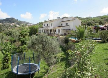 Thumbnail 7 bed villa for sale in Moraira, Moraira, Spain