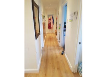 Thumbnail 4 bed flat for sale in Mill Green London Road, Mitcham