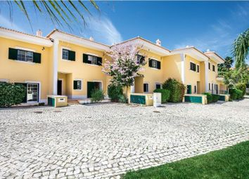 Thumbnail 2 bed villa for sale in Quinta Do Lago, Faro, Portugal