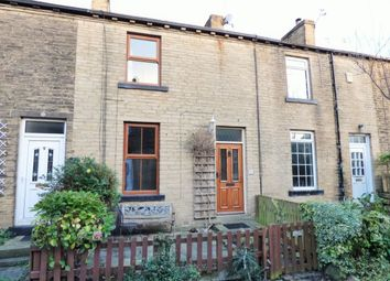 Thumbnail 2 bed property for sale in East Parade, Baildon, Shipley