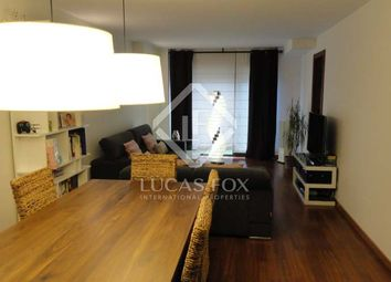 Thumbnail 2 bed apartment for sale in Andorra, La Massana, And3761