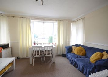 Thumbnail 2 bed flat to rent in Vale Road, Bournemouth