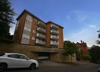 Thumbnail 2 bed flat to rent in Cedar Lodge, Tunnel Road, The Park, Nottingham