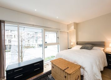 Thumbnail 1 bed property to rent in Gatliff Road, Chelsea