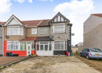 Thumbnail 5 bed property to rent in Eastern Avenue, Aldborough