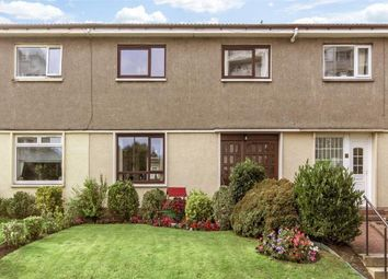 Thumbnail 3 bed terraced house for sale in Keal Crescent, Blairdardie, Glasgow