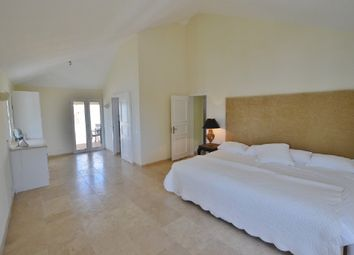 Thumbnail 4 bed apartment for sale in Vilamoura, Faro, Portugal