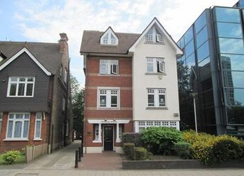 Thumbnail Office to let in Third Floor, Financial House, 14 Barclay Road, Croydon, Surrey