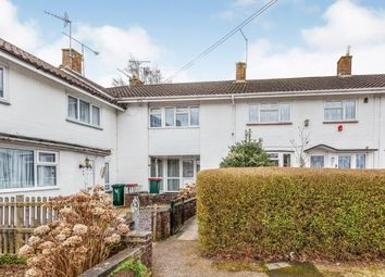 1 bed maisonette for sale in Canterbury Road, West Sussex, Kent, . RH10