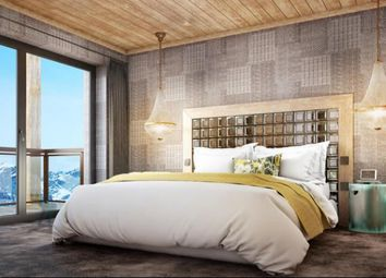 Thumbnail 5 bed chalet for sale in Méribel, Rhone Alps, France