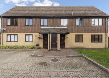 Thumbnail 2 bed flat for sale in Littleport, Ely, Cambridgeshire