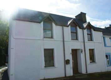 Thumbnail 2 bed semi-detached house for sale in Penrhiwllan, Llandysul, 5Nt