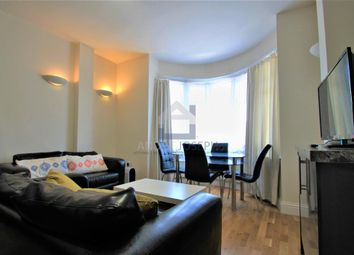 Thumbnail 3 bed terraced house to rent in Montana Road, Tooting Bec, London