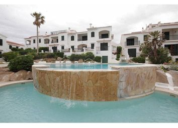 Thumbnail 2 bed apartment for sale in Son Parc, Son Parc, Balearic Islands, Spain