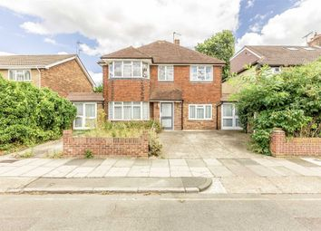 Thumbnail 8 bed detached house for sale in Egerton Road, Twickenham