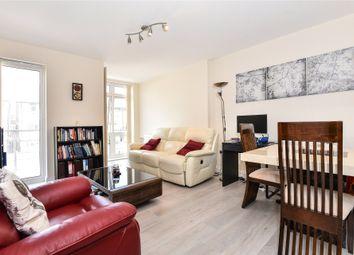 2 bed flat for sale in Heathland Court, 3 Grebe Way, Maidenhead, Berkshire SL6
