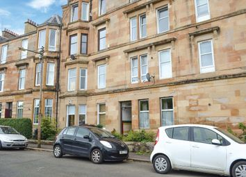 Thumbnail 2 bed flat for sale in Holmhead Crescent, Flat 0/1, Cathcart, Glasgow