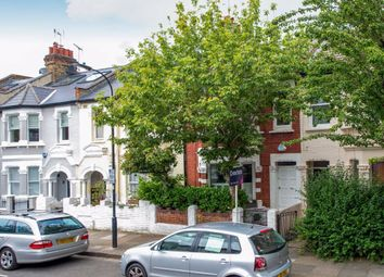 Thumbnail 4 bed property for sale in Beltran Road, London