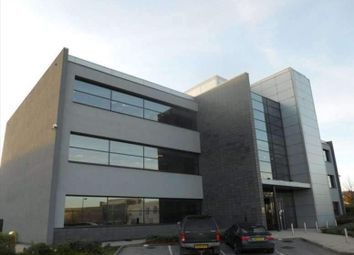 Thumbnail Serviced office to let in Century Way, Thorpe Park, Leeds