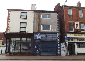 Thumbnail Property for sale in Church Street, Preston