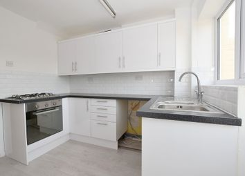 Thumbnail 2 bed town house to rent in Severn Drive, Clayton, Newcastle