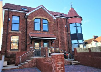 Thumbnail 4 bed semi-detached house for sale in Courtland Road, Paignton