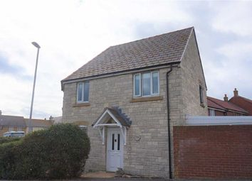 Thumbnail 3 bed end terrace house for sale in Reap Lane, Portland, Dorset