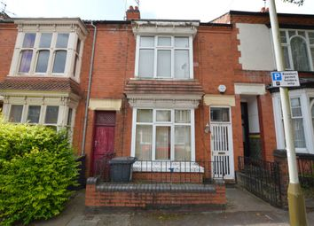 Thumbnail 5 bed terraced house to rent in Beaconsfield Road, West End