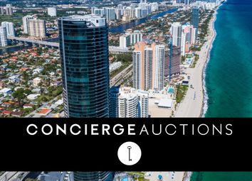Thumbnail 3 bed apartment for sale in 18555 Collins Avenue Apt 3605, Sunny Isles Beach, Miami-Dade County, Florida, United States