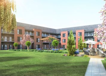 Peckham Chase, Eastergate, Chichester PO20. 2 bed property for sale