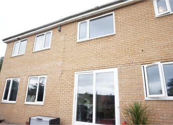 Thumbnail 5 bedroom semi-detached house for sale in Livingstone Road, Blackburn
