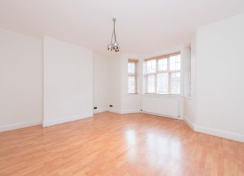 Thumbnail 2 bed flat for sale in Glenmore Road, London