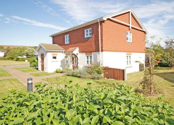 Thumbnail 2 bed flat for sale in Gallops View, Brickfield Farm Close, Longfield