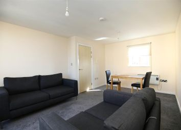 Thumbnail 5 bed flat for sale in Rialto Building, Melbourne Street, City Centre