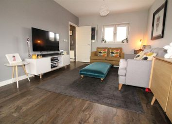 3 bed detached house for sale in Clifton Hatch, Harlow CM18