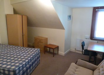 Thumbnail 2 bedroom shared accommodation to rent in Wokingham Road, Reading