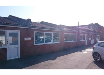 Thumbnail Office to let in Orchard Industrial Estate, Arundel, West Sussex