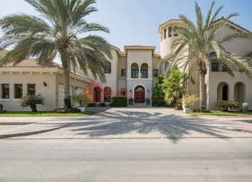 Thumbnail 6 bed villa for sale in Frond F, Palm Jumeirah, Dubai, United Arab Emirates