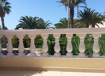 Thumbnail 1 bed apartment for sale in Calle Diario De Avisos 3, Adeje, Tenerife, Canary Islands, Spain