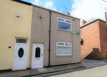 Thumbnail 3 bed property to rent in Broom Cottages, Ferryhill