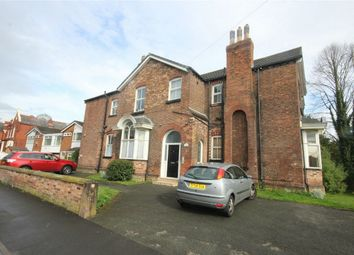 Thumbnail 1 bed flat for sale in Olive Mount, 2 Grosvenor Road, St Helens