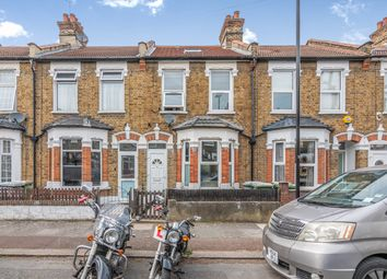 Thumbnail 3 bedroom property for sale in Mitcham Road, London