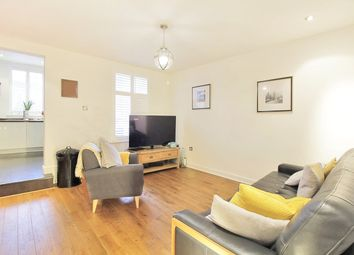 Thumbnail 2 bedroom flat for sale in Chesterfield Road, Sheffield, South Yorkshire