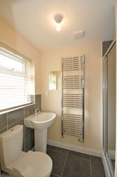 Thumbnail 3 bed detached house for sale in The Padworth, Squires Meadow, Lea, Ross-On-Wye, Herefordshire