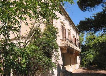 Thumbnail 5 bed villa for sale in Contrada S. Oceano, Monopoli, Bari, Puglia, Italy
